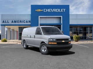 Chevrolet Vehicle Inventory Killeen Chevrolet Dealer In Killeen Tx New And Used Chevrolet Dealership Temple Copperas Cove Lampasas Tx